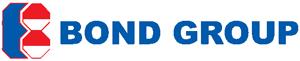 BOND M&E SDN BHD